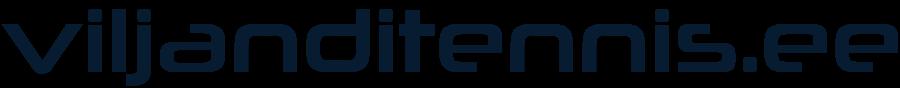Viljandi Tennisekool Logo